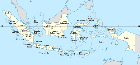 450px-indonesia_provinces_location_map-ensvg.png