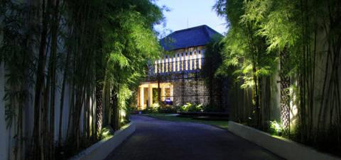the-amala-hotel.jpg