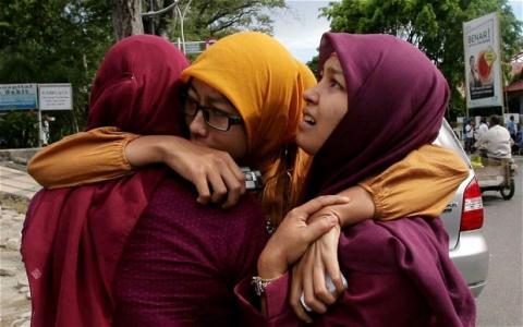 indonesia-200514.jpg