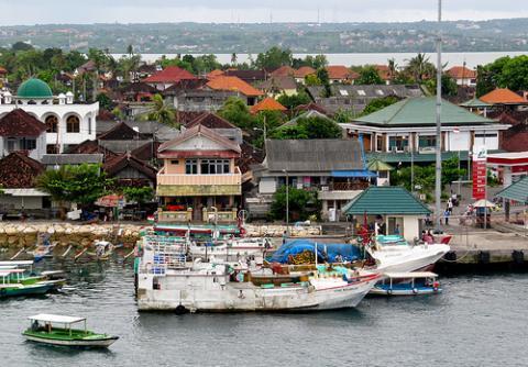 indonesia-260514.jpg