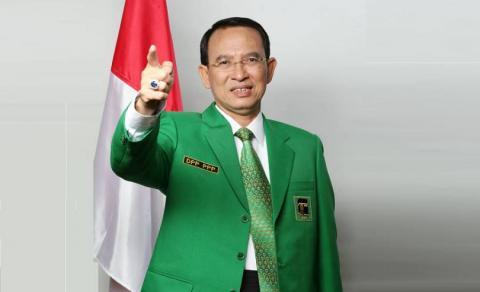 indonesia-270514.jpg