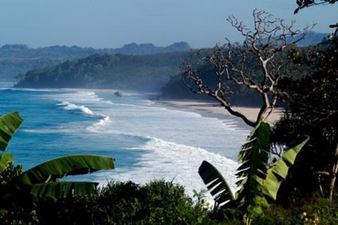 indonesia-290514.jpg