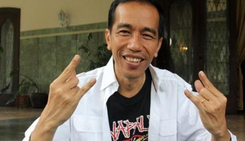 indonesia-060614.jpg